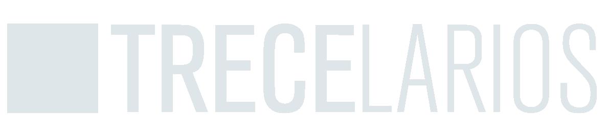 logo blanco transparente