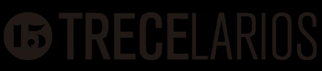 logo negro transparente